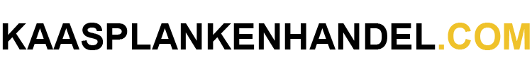 logo kaasplankenhandel